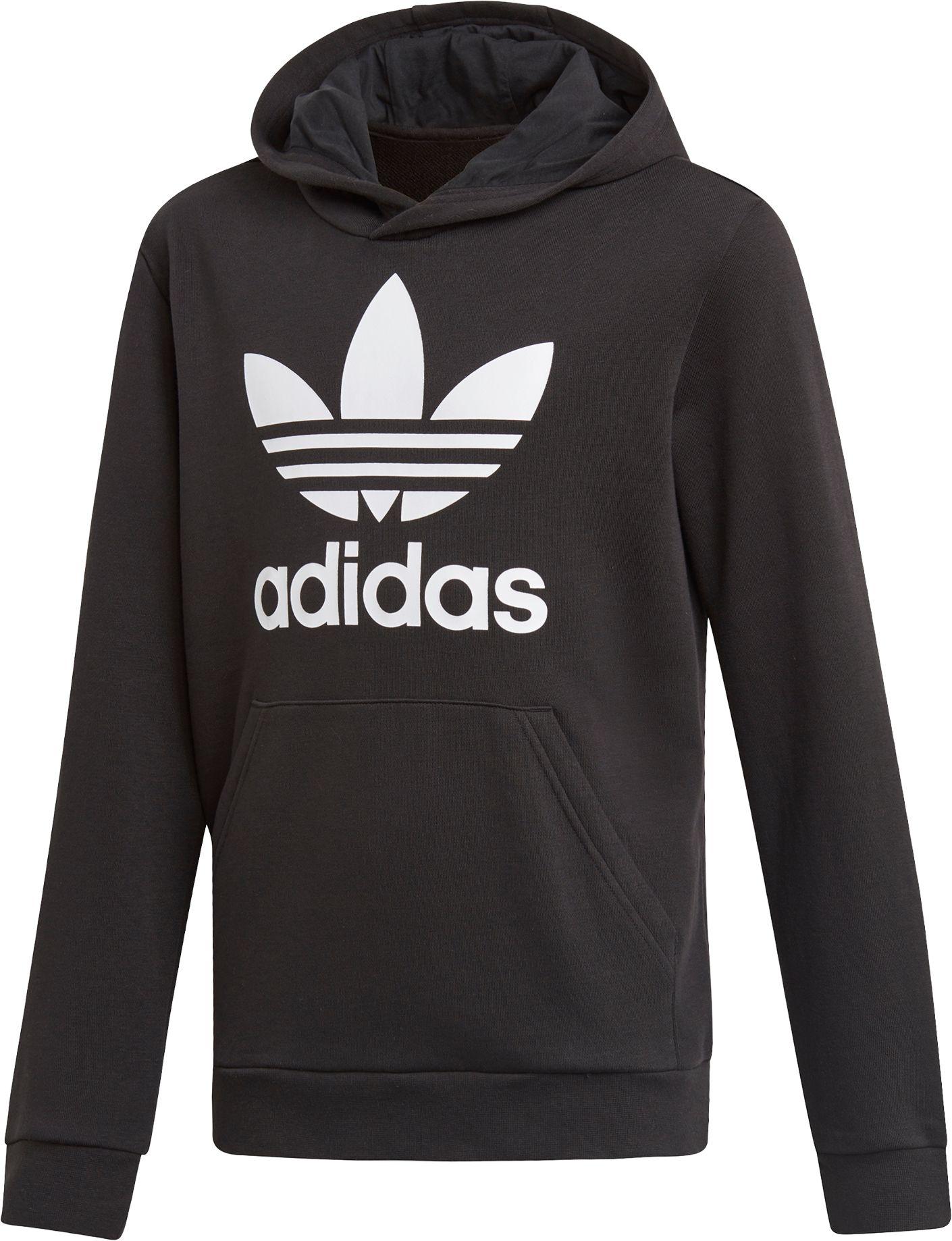 Están deprimidos Riego Cambios de  ladies adidas hoodie cheap online