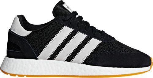 finest selection ef4f5 edc8e adidas Originals Men s I-5923 Shoes