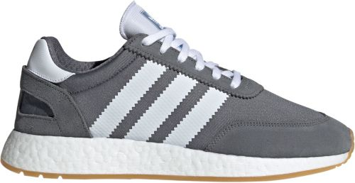 697ede1ed796 adidas Originals Men s I-5923 Shoes