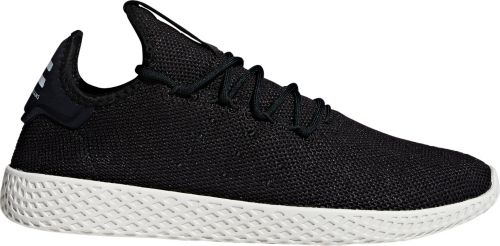 new product cf53b fd458 adidas Originals Mens Pharrell Williams Tennis Hu Shoes