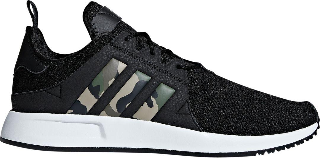 Originals plr Shoes Adidas X Men's tsQhCrd