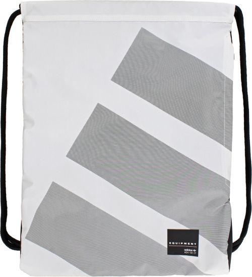 70297d0d25 adidas Originals EQT Blocked Sackpack