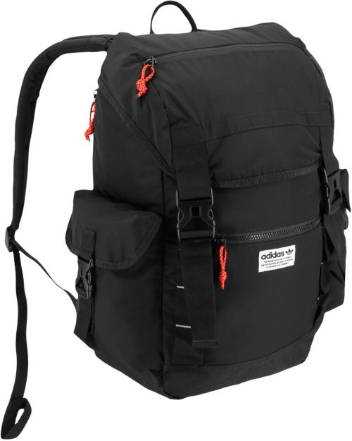 2483ffbef80c adidas Originals Urban Utility Backpack. noImageFound. Previous