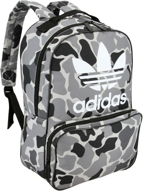 4585177314d ... adidas Originals Santiago Backpack. noImageFound. Previous newest e6bd5  6137f  adidas ORIGINALS Leopard Bowling Bag ...