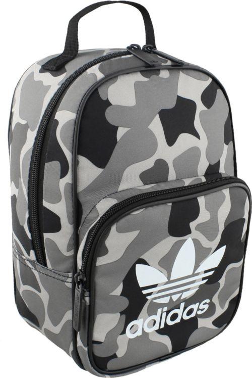 a99b49e4b77 adidas Originals Santiago Lunch Bag   DICK S Sporting Goods