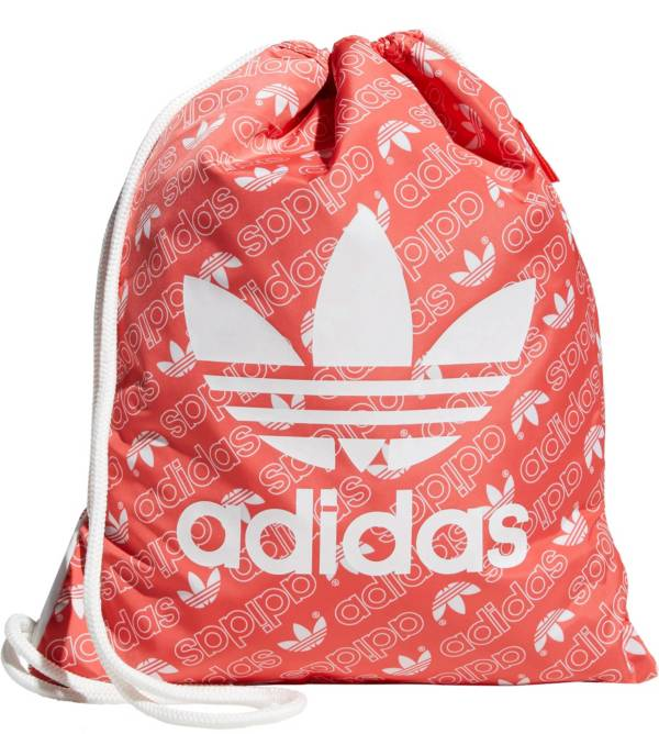 adidas Originals Trefoil Sackpack product image