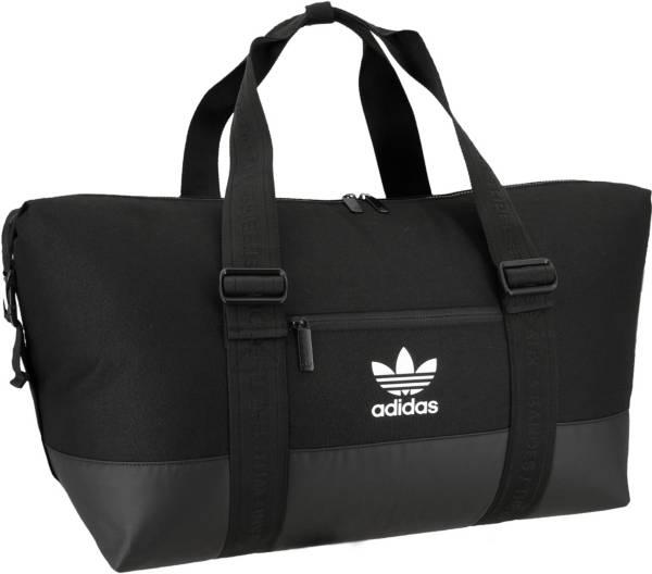 adidas Originals Weekender Duffle product image