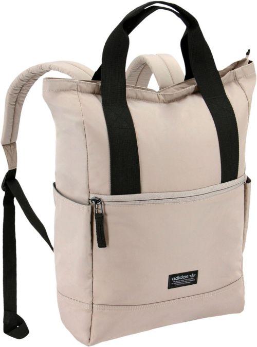 d85368348f79 adidas Originals Tote Pack II Backpack. noImageFound. Previous
