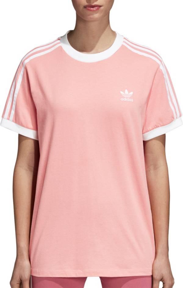 adidas Women's 3-Stripes T-Shirt product image