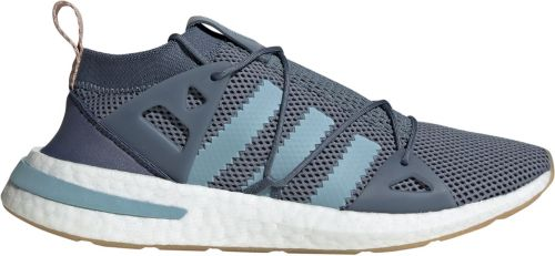 info for 248db 82f7a adidas Originals Women s Arkyn Shoes