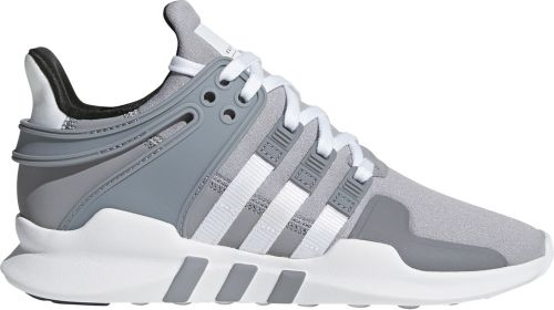 quality design 93a96 e1d54 adidas Originals Kids EQT Support ADV Shoes  DICKS Sporting