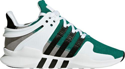 reputable site 2c7df e0274 adidas Originals Kids  EQT Support ADV Shoes