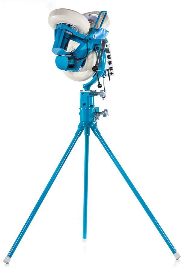 JUGS BP3 Baseball Pitching Machine with Changeup product image