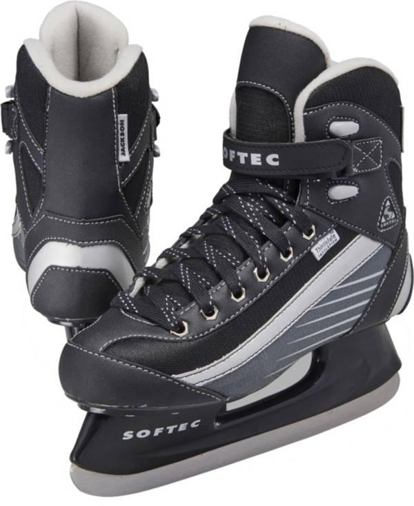 Jackson Ultima Boys' Softec Sport Ice Skates product image