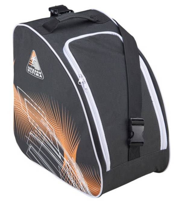 Jackson Ultima Oversized Ice Skate Bag product image