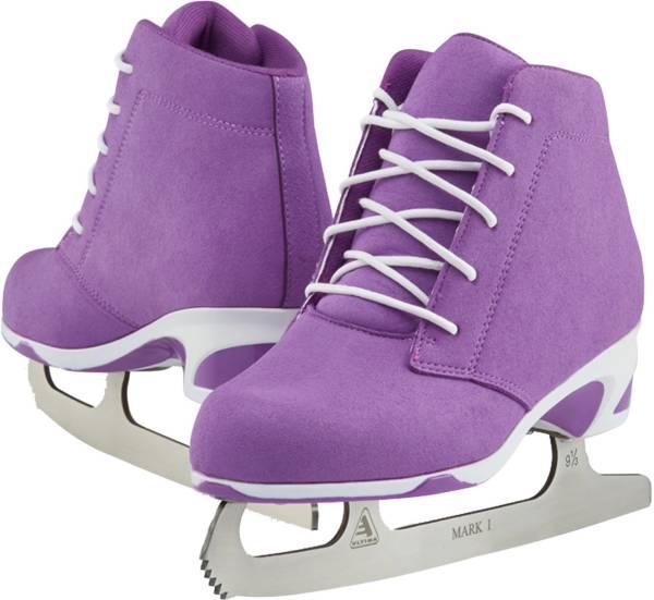Jackson Ultima Women's Softec Diva Figure Skates product image