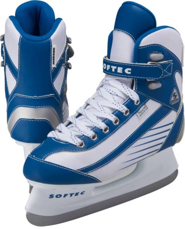 Jackson Ultima Women's Softec Sport Ice Skates product image