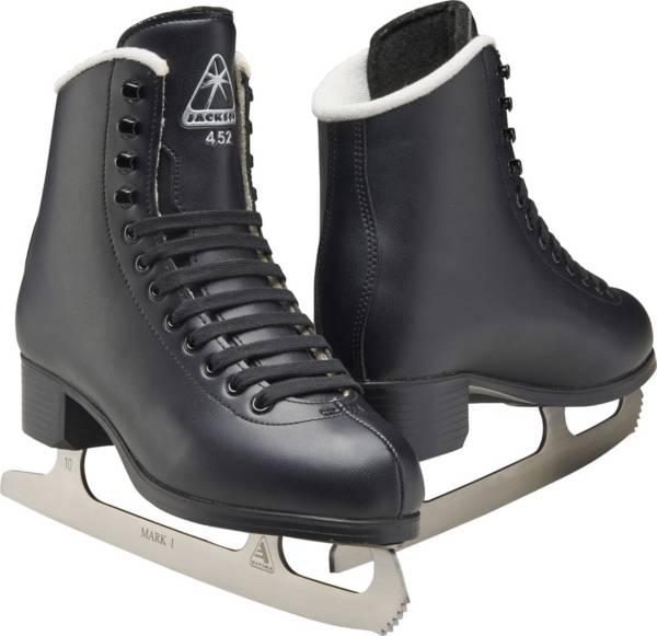 Jackson Ultima Toddler Finesse Series Figure Skates product image