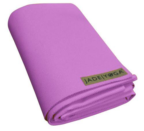 Jade Yoga Voyager Yoga Mat. noImageFound. 1 b81915ab94dcc