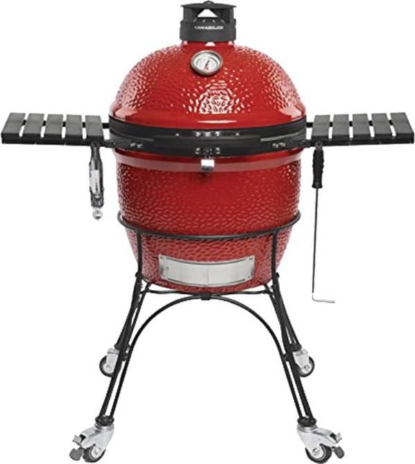 Kamado Joe Classic II Grill product image
