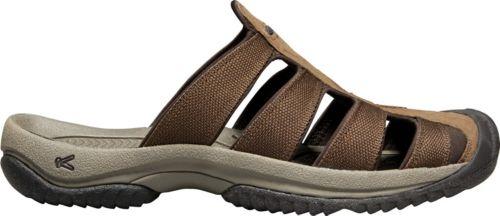 ab537fdc045a KEEN Men s Aruba II Sandals