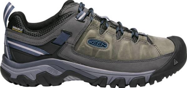 KEEN Men's Targhee III Waterproof Hiking Shoes product image