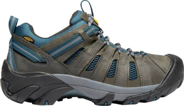 KEEN Men's Voyageur Hiking Shoes product image