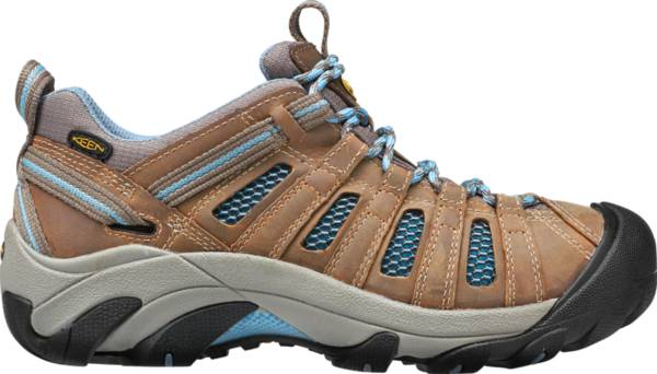 KEEN Women's Voyageur Hiking Shoes product image