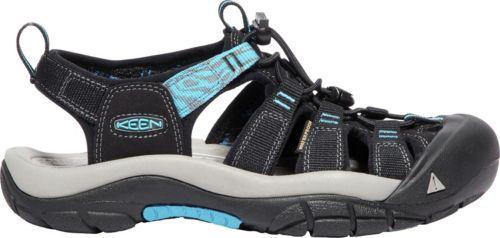 1a9660706a79 KEEN Women s Newport Hydro Sandals