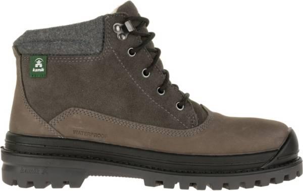 Kamik Men's Griffon 200g Mid Winter Boots product image