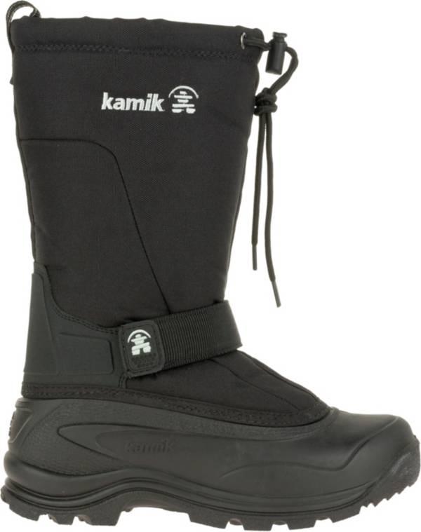 Kamik Men's Greenbay4 Waterproof Winter Boots product image