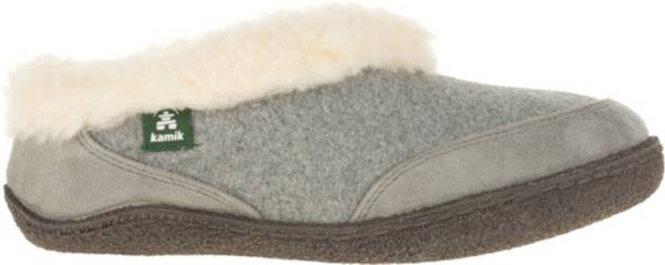 Kamik Women's Chalet  Slippers product image