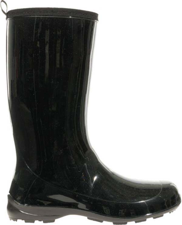 Kamik Women's Heidi Rain Boots product image