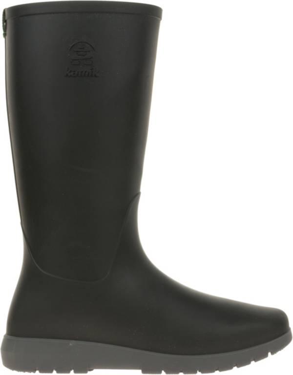 Kamik Women's Jessie Rain Boots product image