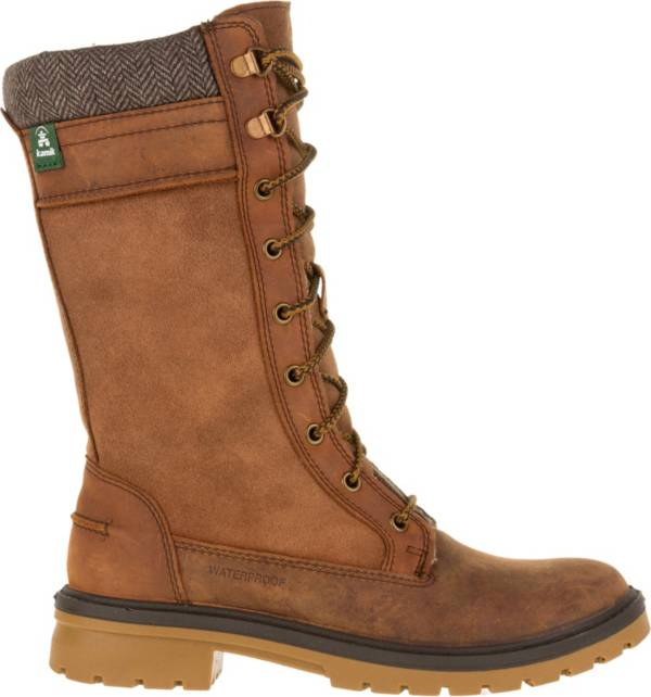 Kamik Women's Rogue9 200g Winter Boots product image