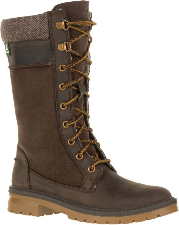 Kamik Women's Rogue9 200g Winter Boots | DICK'S Sporting Goods
