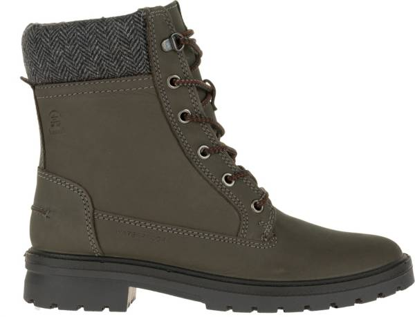 Kamik Women's Rogue 200g Winter Boots product image