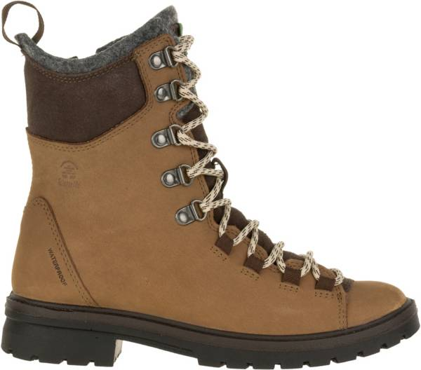 Kamik Women's RogueHiker Winter Boots product image