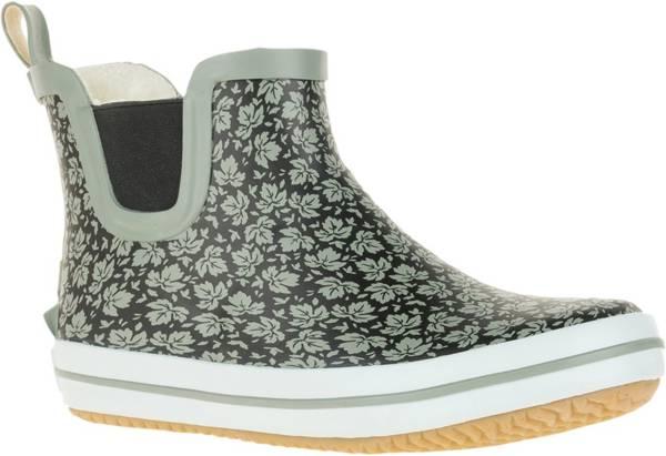 Kamik Women's ShellyLo Rain Boots product image