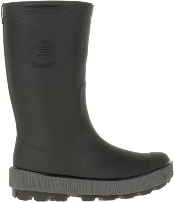 Kamik Kids' Riptide Rain Boots product image