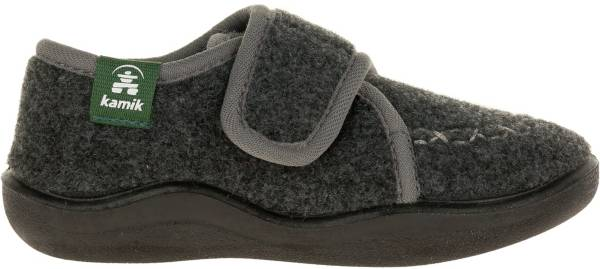 Kamik Kids' CozyLodge Slippers product image