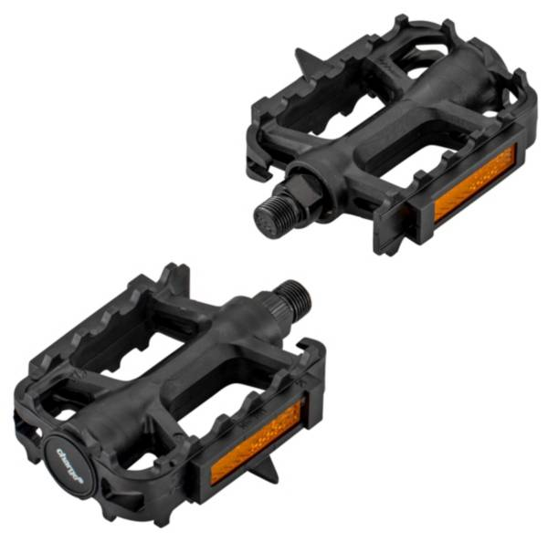 Charge Resin Bike Pedals product image