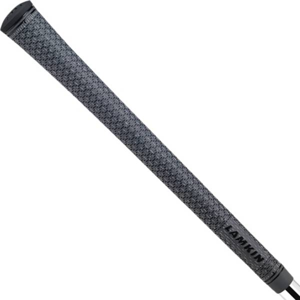 Lamkin UTX Solid Cord Grip product image