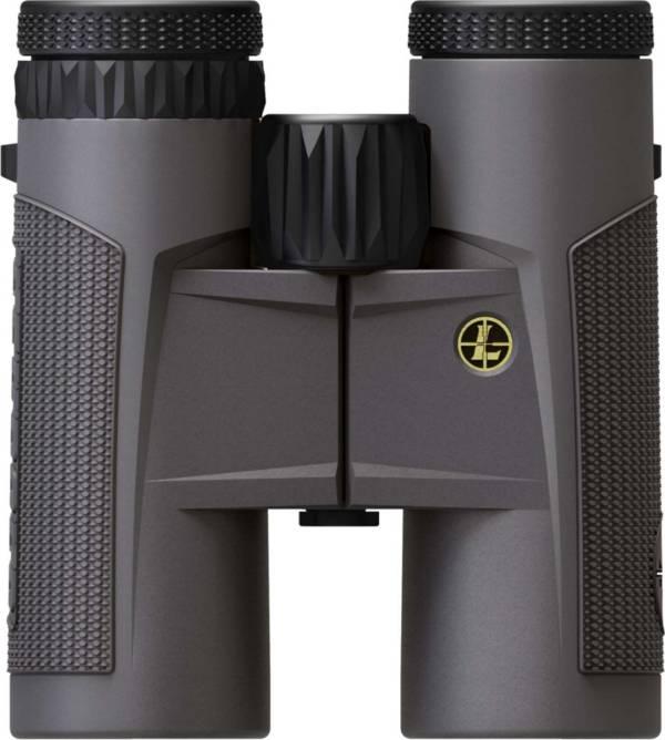 Leupold BX-2 Tioga HD 10x42mm Binoculars product image