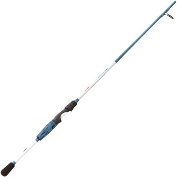 Lew's Blair Wiggins Blue Speed Stick Spinning Rod product image