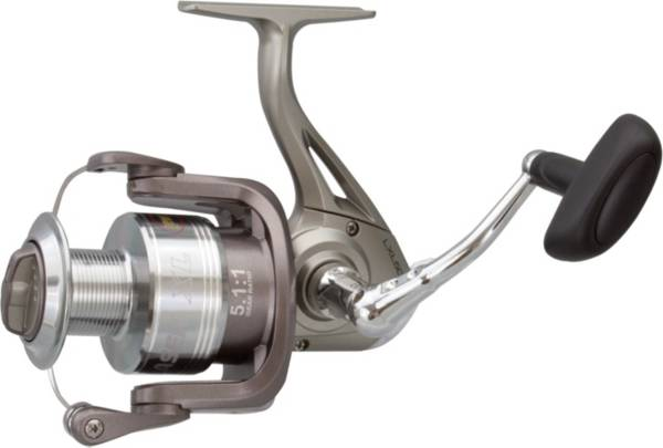 Lew's Laser XL Speed Spin Spinning Reel product image