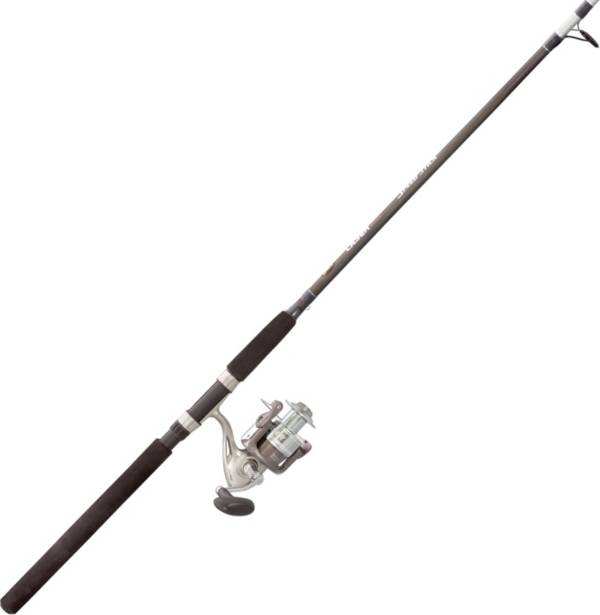 Lew's Laser XL Speed Spin Spinning Combo product image