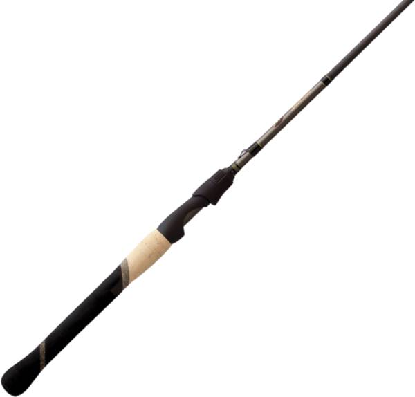 Lew's Team Lew's Mark Rose Ledge Series Spinning Rod product image