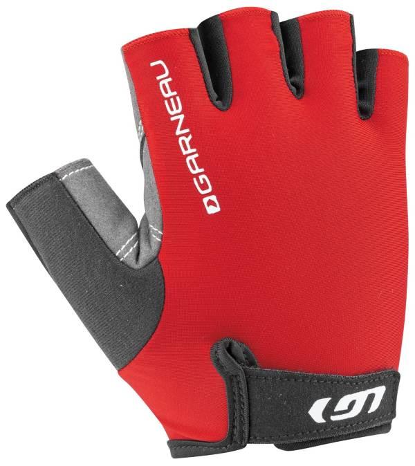 Louis Garneau Men's Calory Cycling Gloves product image
