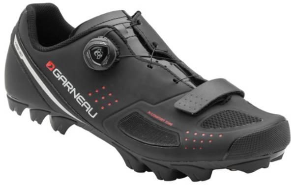 Louis Garneau Men's Granite II Cycling Shoes product image